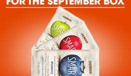 September 2014 Bulu Box Spoilers