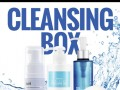 Wish Box No. 24 Cleansing Box