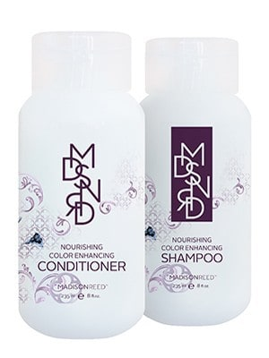 Madison Reed Shampoo & Conditioner