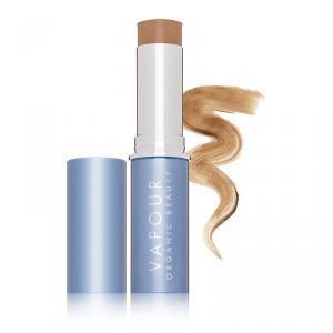September 2014 Blush Mystery Beauty Box Spoiler - Vapour Organic