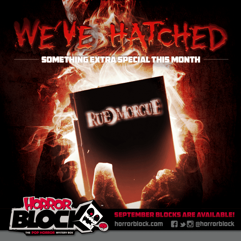 september-2014-horror-block-box-spoiler-rue-morgue