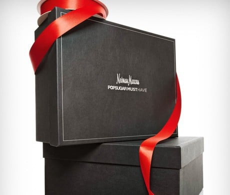 Neiman Marcus 2014 POPSUGAR Must Have