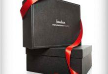 Neiman Marcus 2014 POPSUGAR Must Have Box