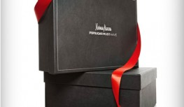 Ends 11/12! Save $50 Off the 2014 Neiman Marcus POPSUGAR Must Have Box with Code NOV50