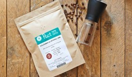 (UK) Get Your 1st Pact Coffee Box for Just £1.00 with Code awpact14