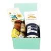 Try The World Gourmet Food Subscription Box