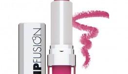 December 2014 blush Mystery Beauty Box Spoilers