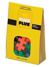 January 2015 Citrus Lane Box Spoiler For Preschool Boy Plus-Plus Midi Basic Set