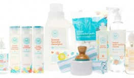 Free Honest Essentials Bundle – Just Pay $5.95 Shipping