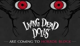 January 2015 Horror Block Box Spoiler