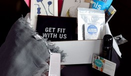 September 2014 POPSUGAR Must Have Box Review – Women's Subscription Box