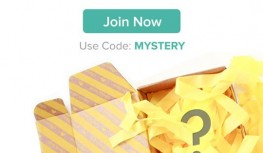 Save 30% Off Your 1st Citrus Lane Box + Get a FREE Mystery Bonus Gift ($30 value) with Code MYSTERY