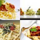 Pasta of the Month Club