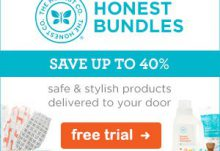 Honest Bundles Free Trial