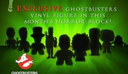 Horror Block April 2015 Box Spoilers, April Beast Block Reveal + 10% Off Horror Block Coupon