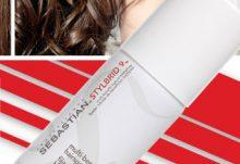 GLOSSYBOX May 2015 Box Spoiler - Sebastian Stylbrid 9