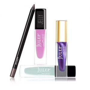 Julep Maven: For Moms who always have gorgeous nails