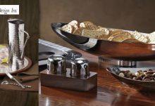 Luxor Box July 2015 Box Spoiler - Mary Jurek Design Inc