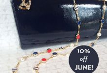 Your Bijoux Box 10% Off
