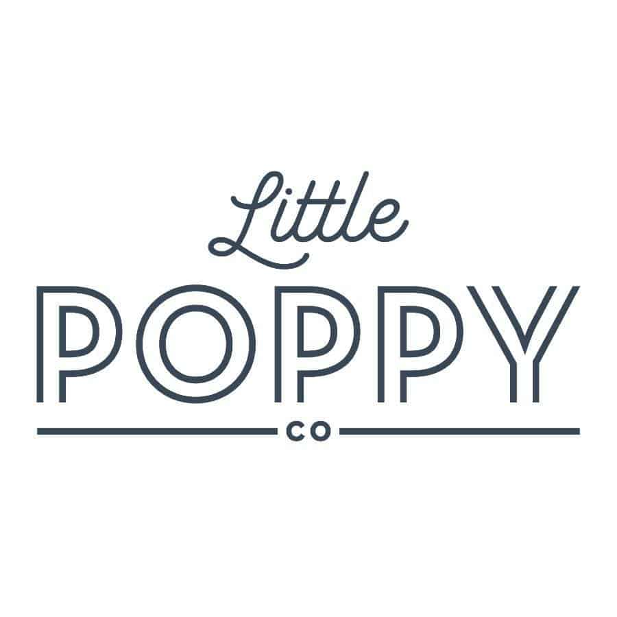 Little Poppy Co Find Subscription Boxes