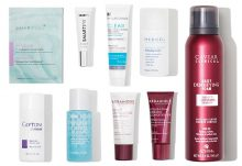 BeautyFix August 2015 Complete Box Spoilers