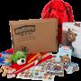 Buddy Box Faith Subscription Box for Kids