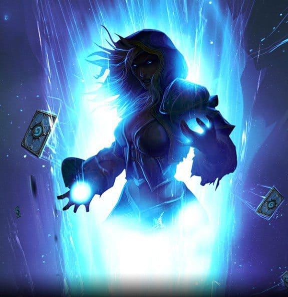 Loot Crate September 2015 Box Spoiler - Blizzard Item