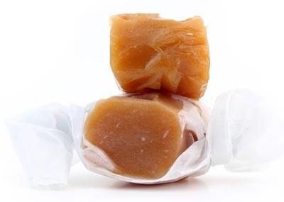 Treatsie August 2015 Box Spoiler - Walker Creek Confections