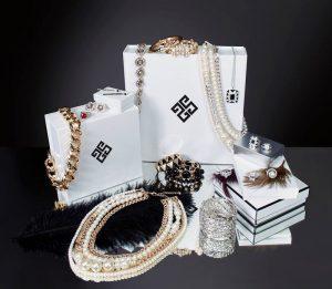 5th Avenue Style Box
