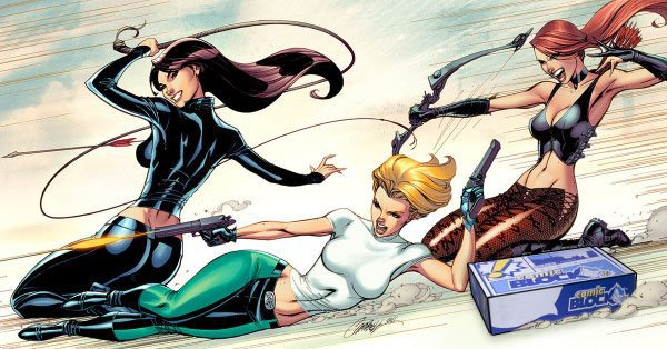 comic-block-september-2015-box-spoiler-danger-girl-2