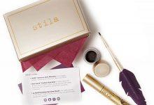 Stila Modern Goddess Beauty Box