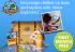Free Junior Explorers Kit