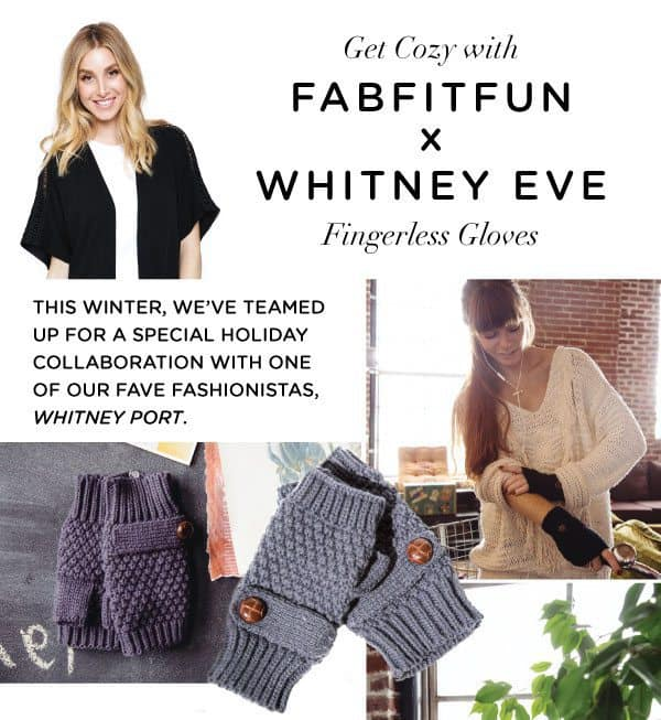 Lucifer Spoilers First Look At Eve In Season 4 Photo: FabFitFun Winter 2015 VIP Box Spoilers + 20% Off Coupon