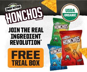 HONCHOS Free Trial