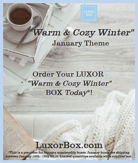 luxor-box-january-theme