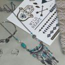 Alisa's Jewelry Club