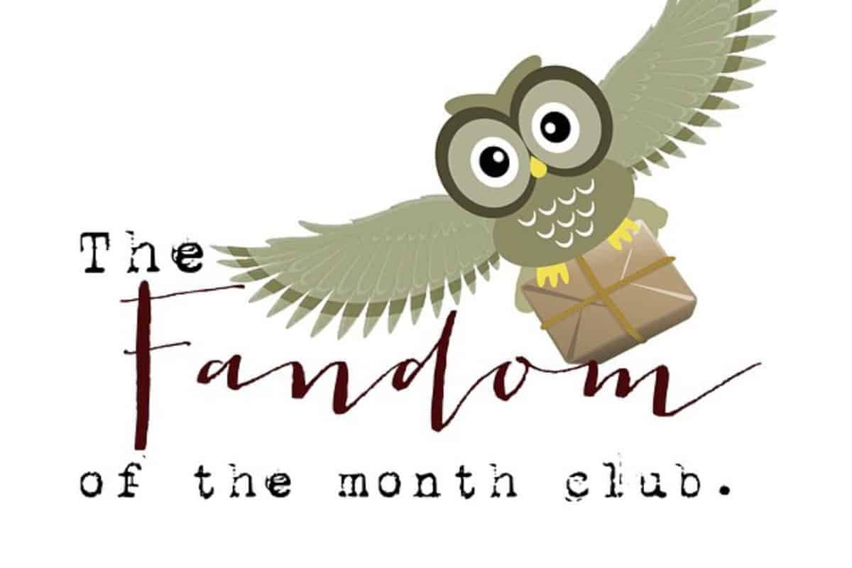 Fandom of the month club find subscription boxes for Craft beer of the month club coupon