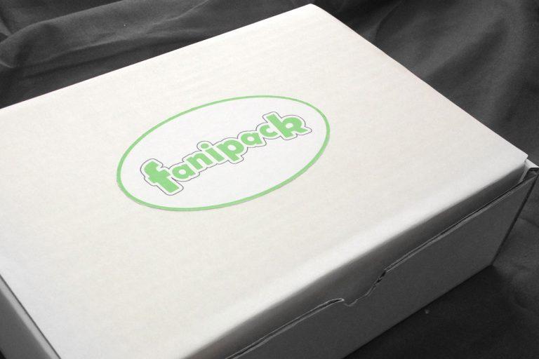 Fanipack
