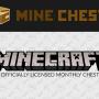 Mine Chest
