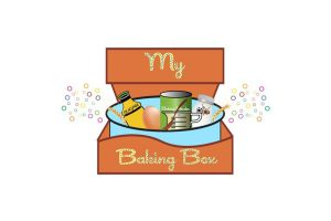my-baking-box