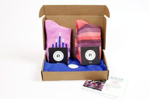 Sockwork Sock Subscription