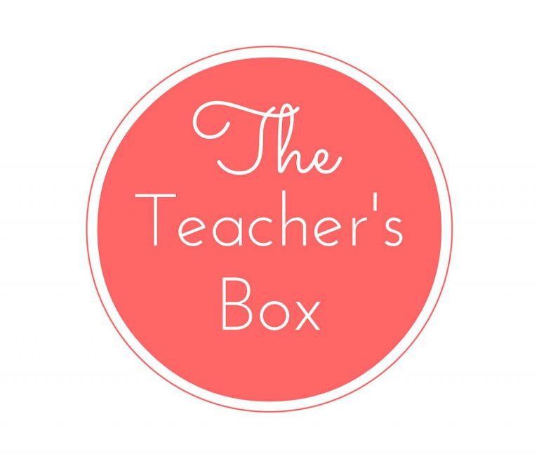 The Teacher's Box