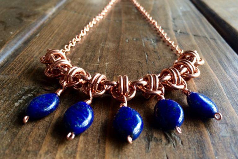 AZ Copper Creations