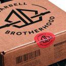Barbell Brotherhood