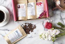 Bean Box Valentine's Day Coffee Gifts