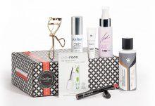 BeautyFIX February 2016 Box Spoilers