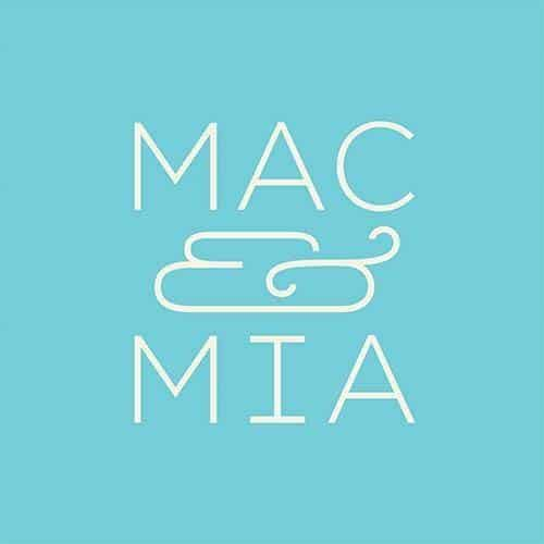 Mac Amp Mia A Curated Baby And Children S Clothing Service