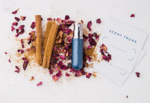 Scent Trunk Coupon - Free Trial