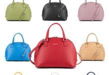Spring 2016 5th Avenue Style Quarterly VIP Box Spoiler