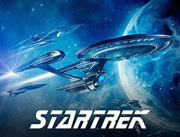 April 2016 Loot Crate Level Up Box Spoilers - Star Trek